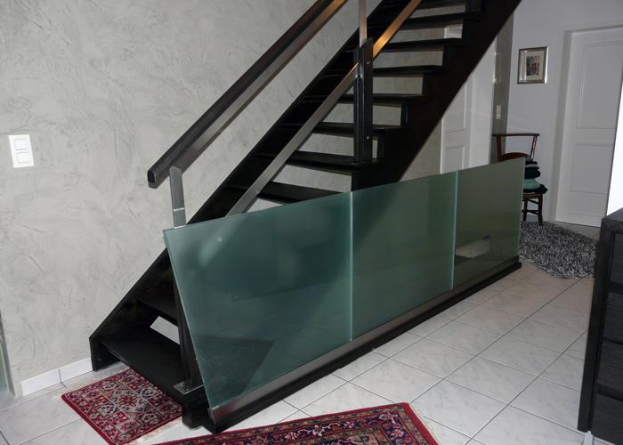 Renovierung Treppe 02