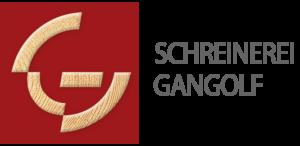 Schreinerei Gangolf Logo