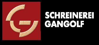 Schreinerei Gangolf